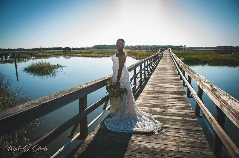 Lolis Wedding Edits-355.JPG