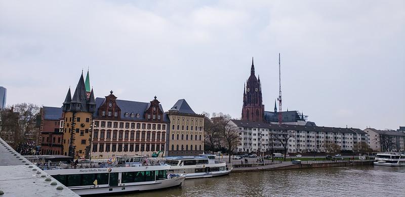 Frankfurt 3-24-19-106.jpg
