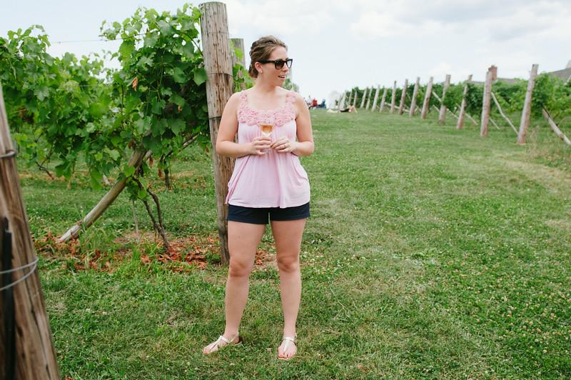 vineyard-0671.jpg
