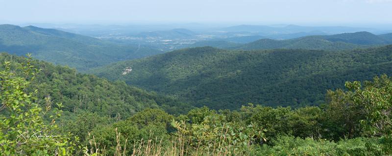 at hike-00312.jpg