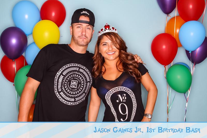 Jason's 1st Birthday-209.jpg