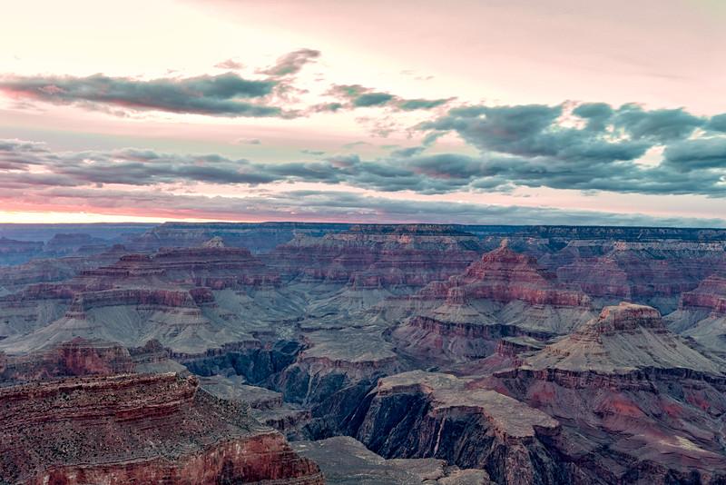 Grand Canyon 3-Edit.jpg