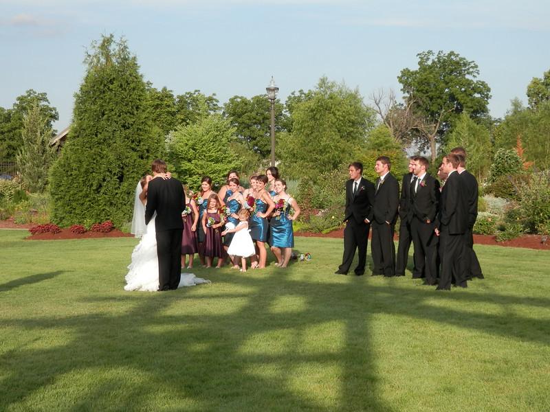 2012 Kelley and Sara Wedding - Hughes-039.JPG