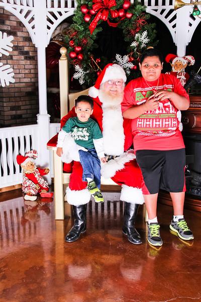 Santa1-2013-139.jpg
