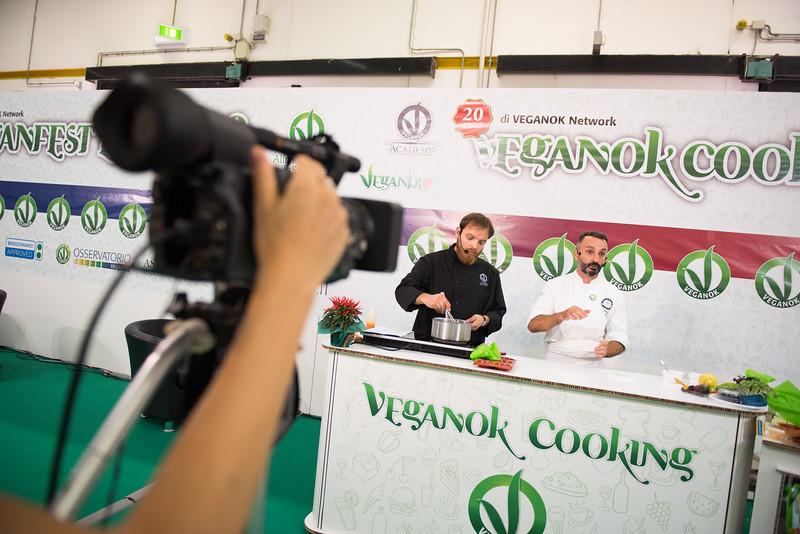 veganfest2018-5_188.jpg