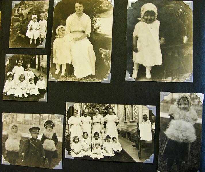 Mom's Family Album A-14.jpg