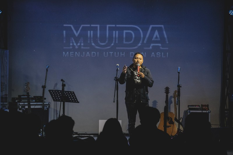 MUDA - Home Session  20181125 0002.jpg