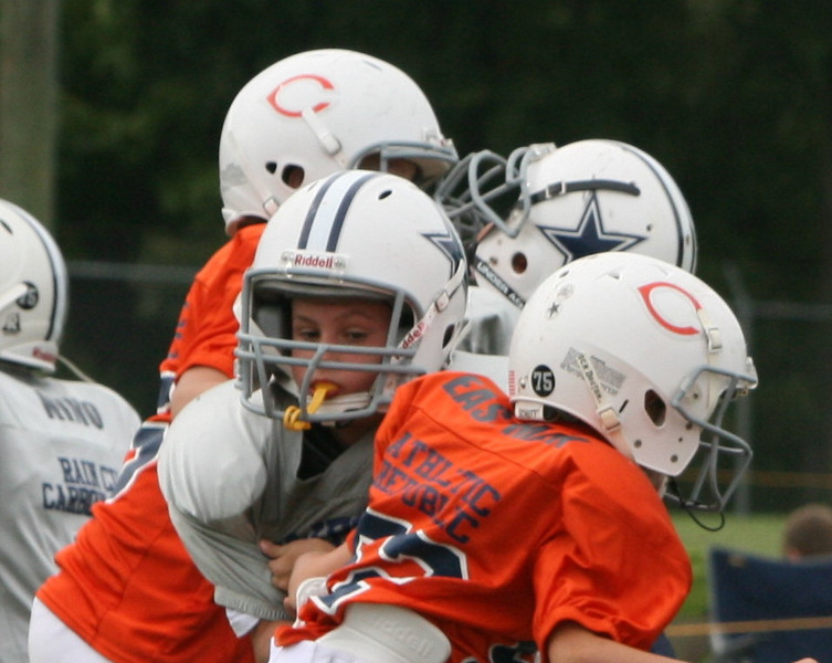 Chargers v. Redskinks 035.JPG