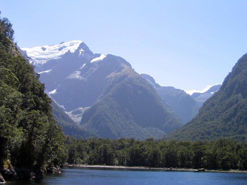 New Zealand 207.jpg