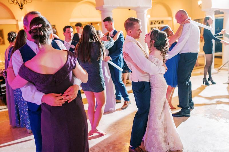 TylerandSarah_Wedding-1418.jpg