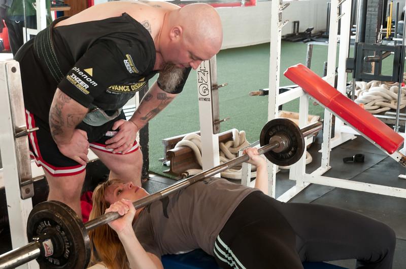 TPS Training Day 2-19-2011_ERF1015.jpg