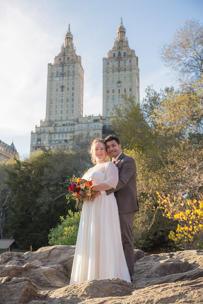 Central Park Wedding - Caitlyn & Reuben-172.jpg