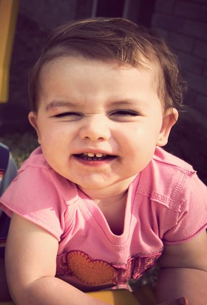 baby_2433260518_o.jpg