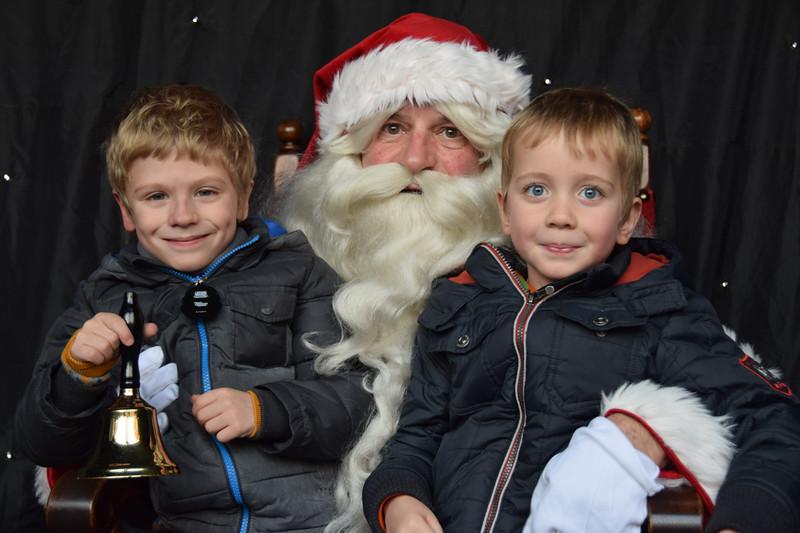 Kerstmarkt Ginderbuiten-120.jpg
