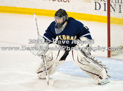 3/5/2011 - Boys Varsity Hockey - MIAA - BC High vs Needham