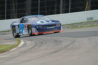 NASCAR Silverado 250
