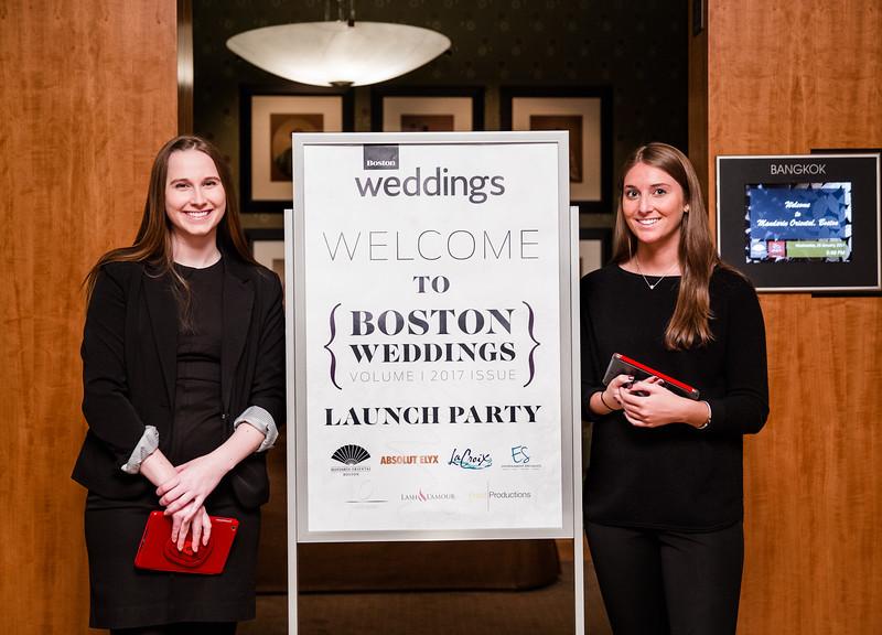 20170125_Boston_Weddings-49.jpg