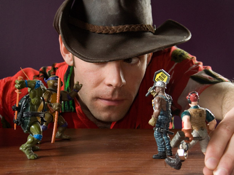 cowboy toys.jpg