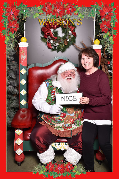 Watsons Santa 11_15-054.jpg