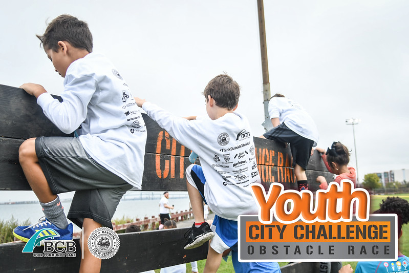 YouthCityChallenge2017-135.jpg