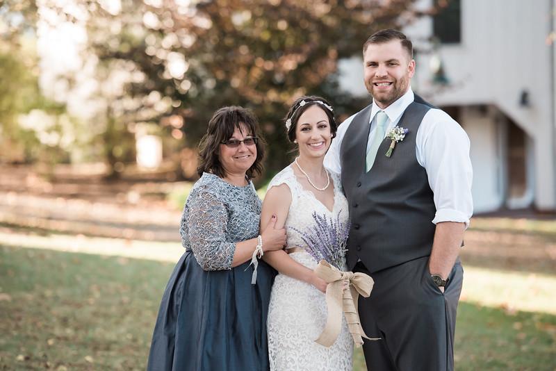 Wright Wedding-557.jpg