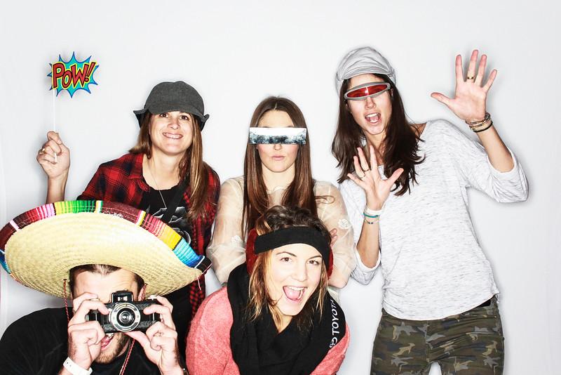 B4BC at The X Games Aspen 2015-SocialLight Custom Photo-36.jpg