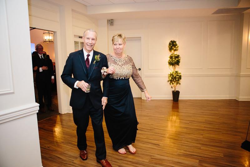 katelyn_and_ethan_peoples_light_wedding_image-573.jpg