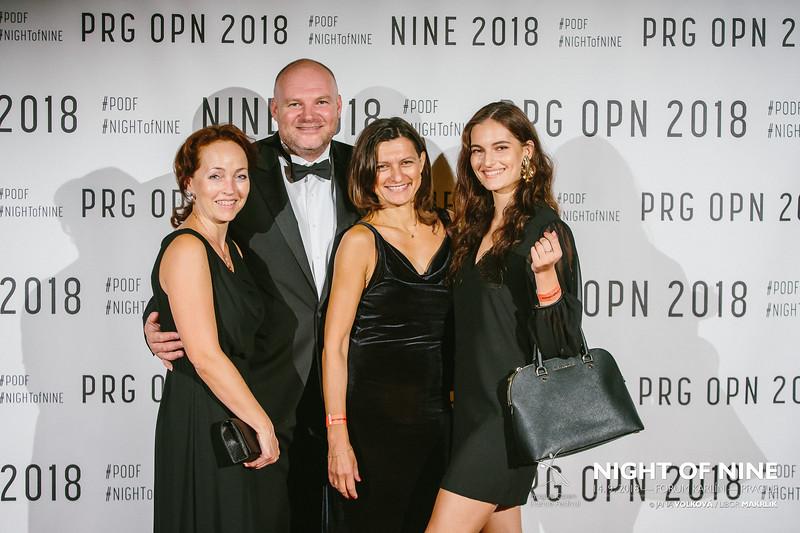 20180914-205512-1229-prague-open-night-of-nine-forum-karlin.jpg