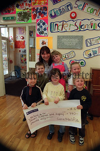 R0125012 t_c Naiscoil cheque