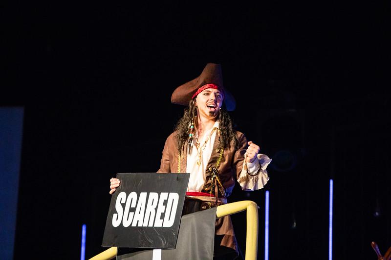 pirateshow-056.jpg