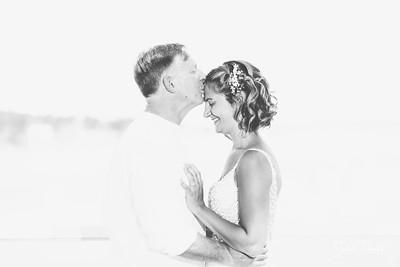M & L - Oak Bay Wedding | Victoria BC