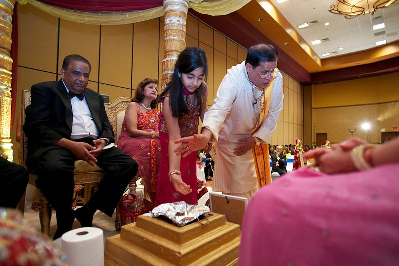 Raam-wedding-2012-06-0863.jpg