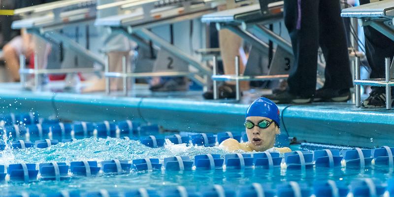 2018_KSMetz_Feb17_SHS Swimming_ State Finals_NIKON D5_5174.jpg