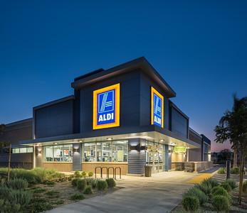 171014 Aldi Stores