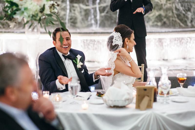 Le Cape Weddings_Sara + Abdul-635.jpg