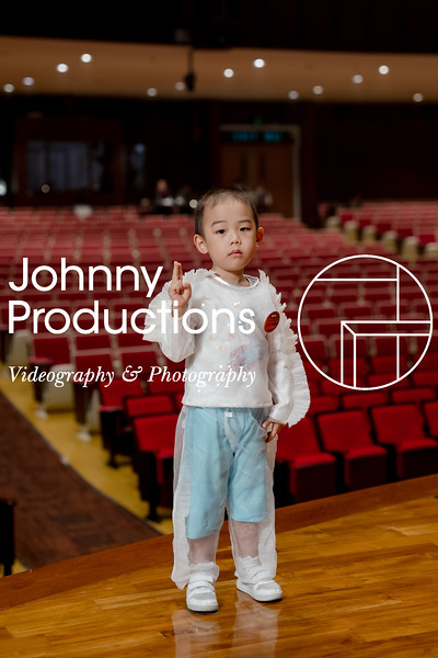 0034_day 2_white shield portraits_johnnyproductions.jpg
