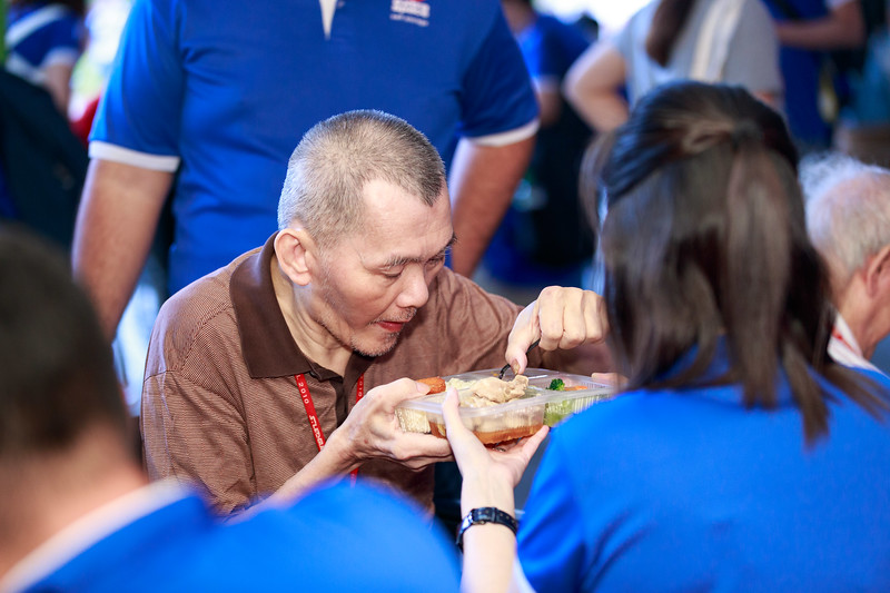 VividSnaps-Extra-Space-Volunteer-Session-with-the-Elderly-102.jpg