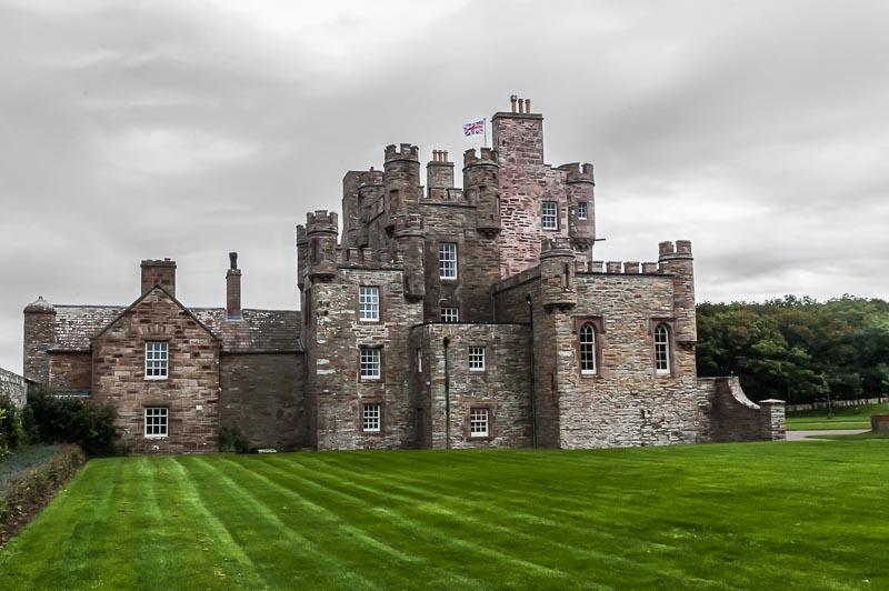 Castle Mae.JPG