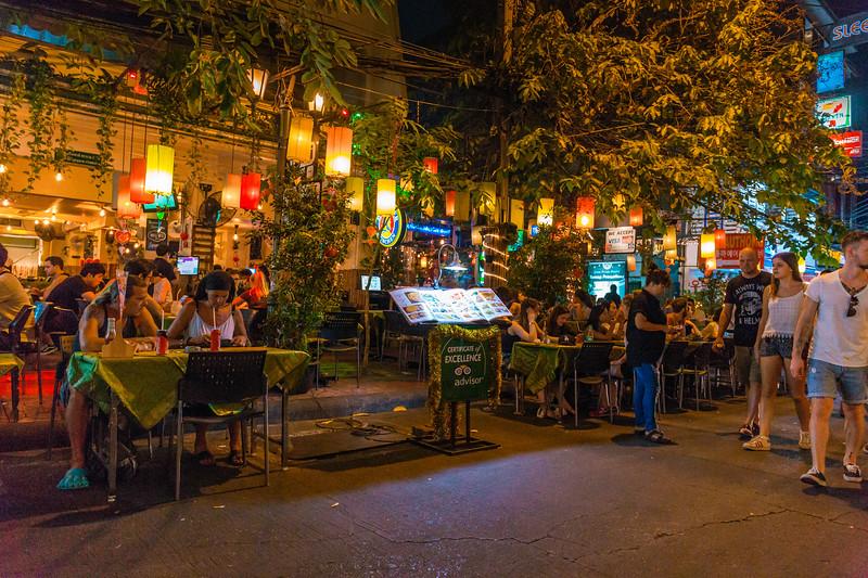 Bangkok (39).jpg