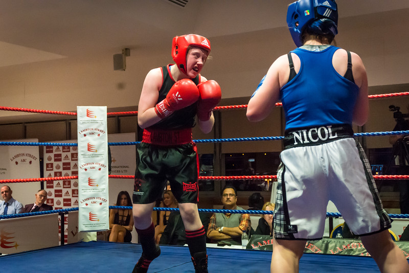 -Boxing Event March 5 2016Boxing Event March 5 2016-13000300.jpg