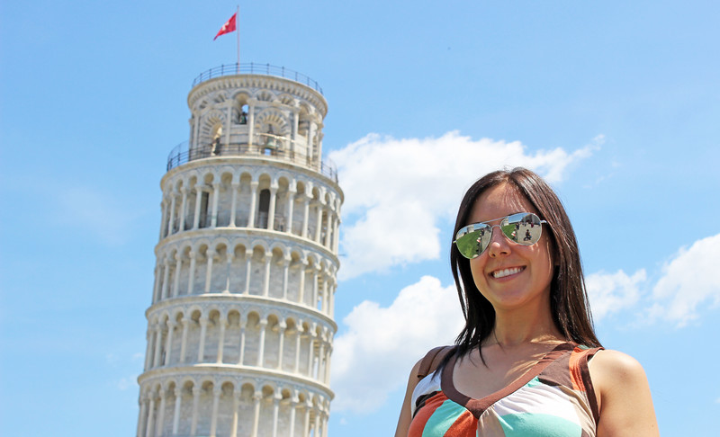 Italy-Pisa-15.JPG