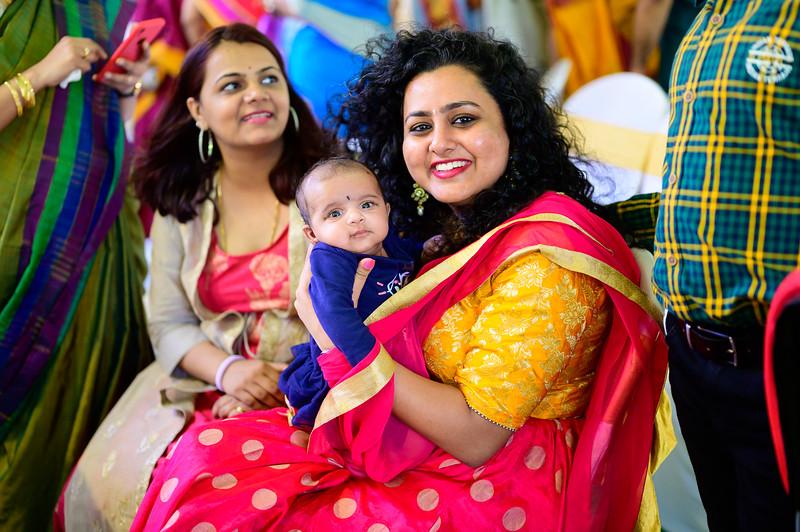 2019-12-Ganesh+Supriya-4484.jpg