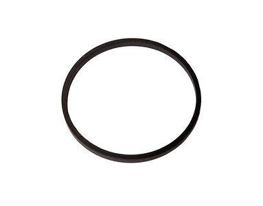 LANDINI MASSEY HYDRAULIC RAM PISTON SEAL 3761476M1