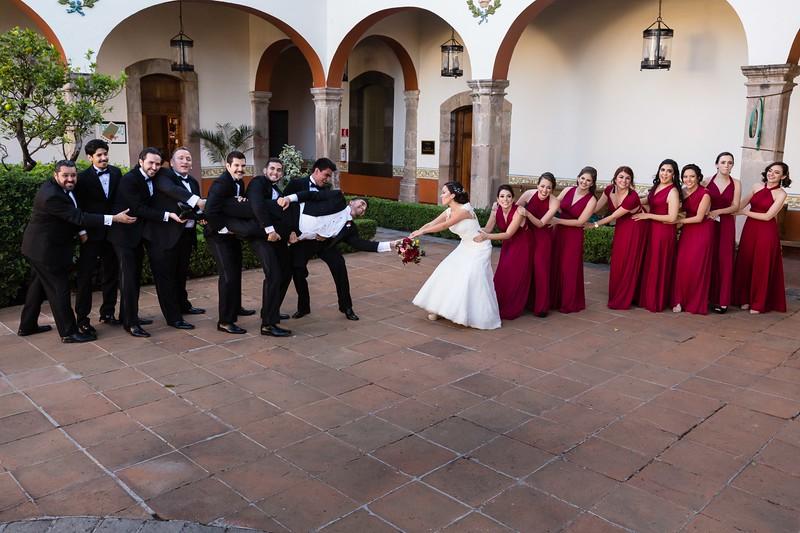 F&D boda ( Hacienda Los Albos, Querétaro )-1087.jpg