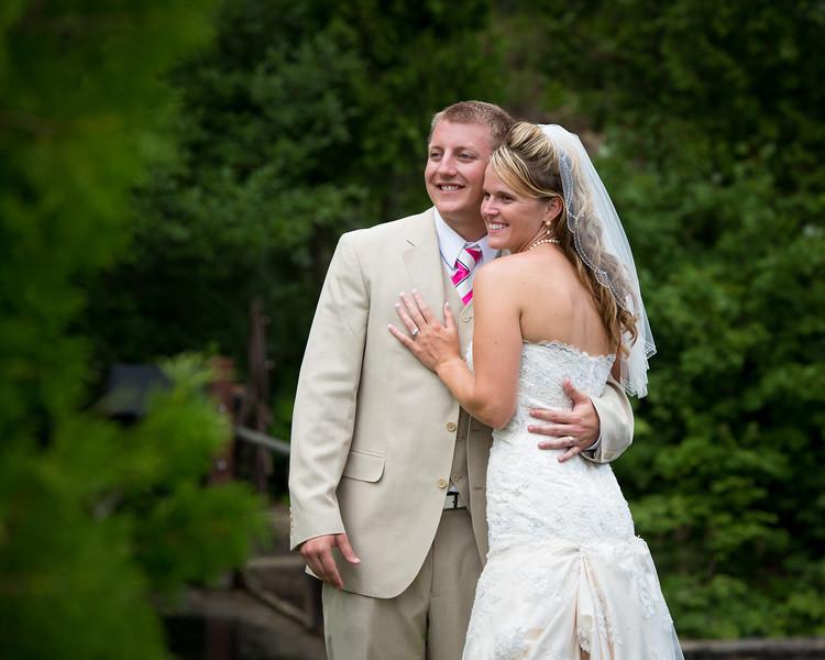 Tim and Sallie Wedding-2102.jpg