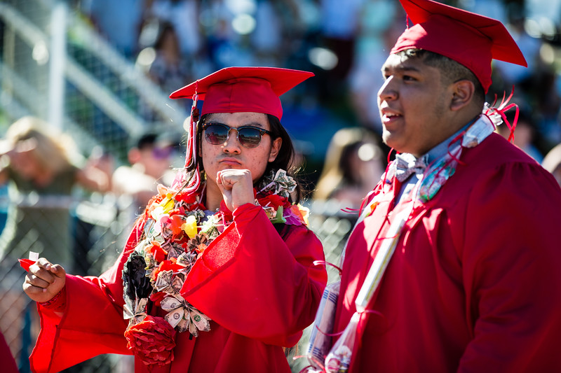 UHS Graduation 2018-121.jpg