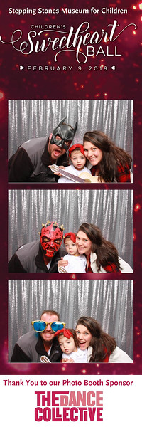 Absolutely Fabulous Photo Booth - (203) 912-5230 -_-51.jpg