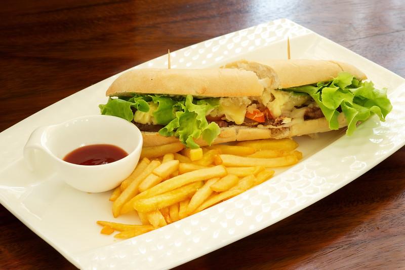 reuben-sandwich_3920.jpg