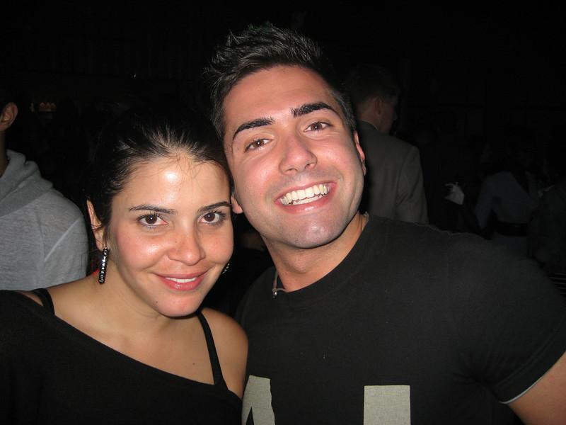 Miami and Las Vegas 2010 123.JPG