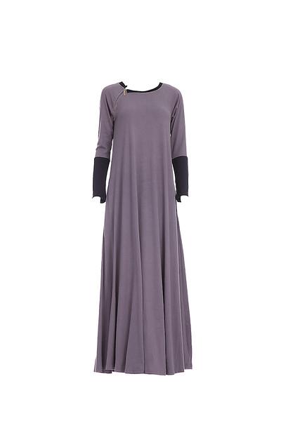 05-Mariamah Dress-0021-sujanmap&Farhan.jpg